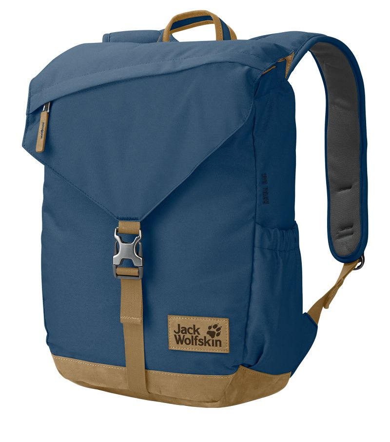 eb0e1de08e Royal Oak Daypack