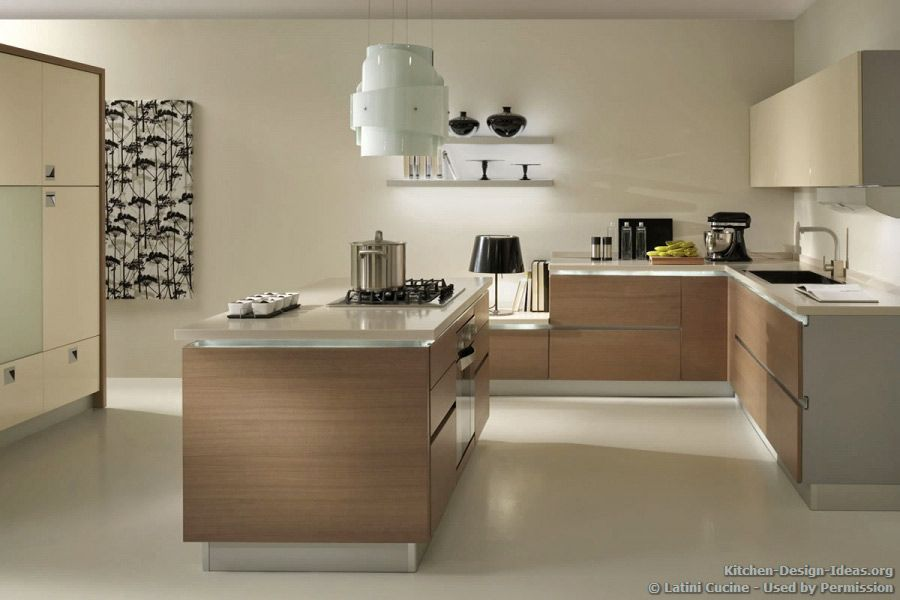 Enjoy This Gallery Of Both Classic And Modern Italian Kitchens By Latini  Cucine, A World Renowned Kitchen Cabinet Manufacturer Based In Italy.