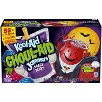 Image result for Kool Aid Jammers | Juice drinks, Flavored ...
