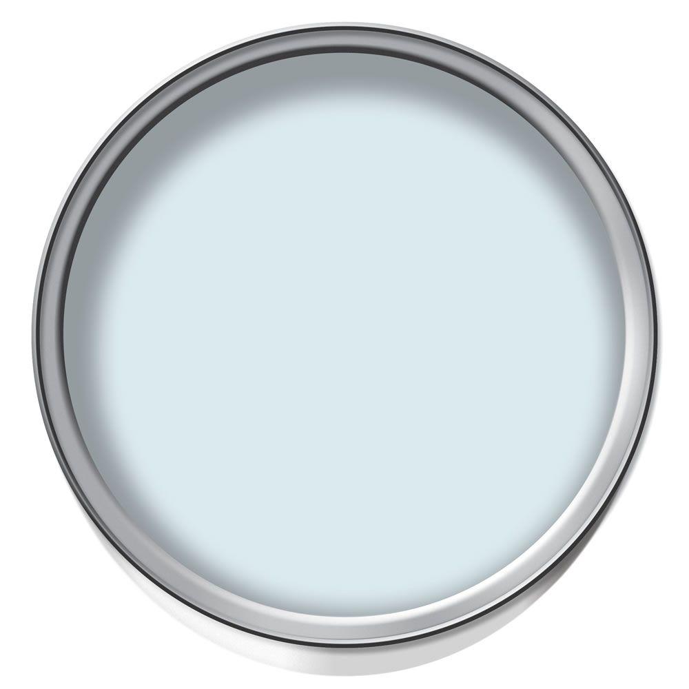emulsion paint tester pot summer tide 75ml in 2019 ldn. Black Bedroom Furniture Sets. Home Design Ideas