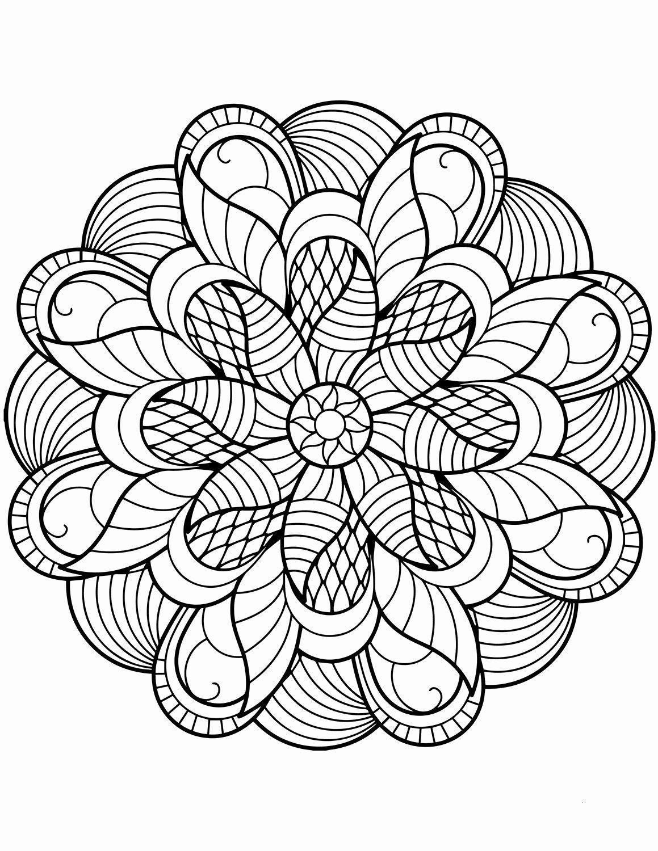 Coloring Book For Me And Mandala Fresh Flower Mandala Coloring Pages Best Colori 2020 Boyama Sayfalari Mandala Boyama Kitaplari Cizim