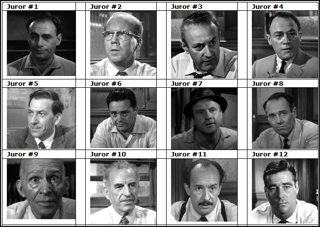 twelve angry men juror 3 quotes about crack