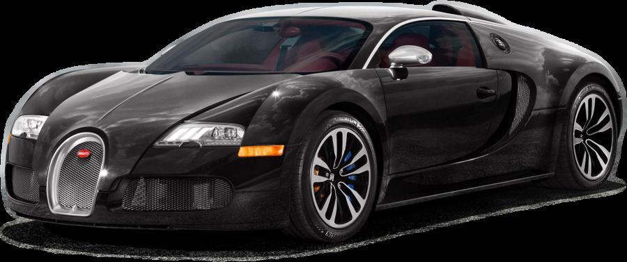 Bugatti Veyron 16 4 Grand Sport Vitesse Car Png Image Bugatti Veyron Bugatti 2011 Bugatti Veyron
