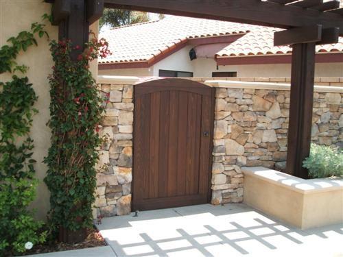Black Diamond Landscapes - Pool & Spa Construction, Outdoor Living Rooms,  Custom Built BBQ's, Outdoor Fireplaces - Black Diamond Landscapes - Pool & Spa Construction, Outdoor Living
