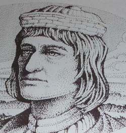 L 39 explorateur portugais diogo cao l aspect historique et - Diego l explorateur ...