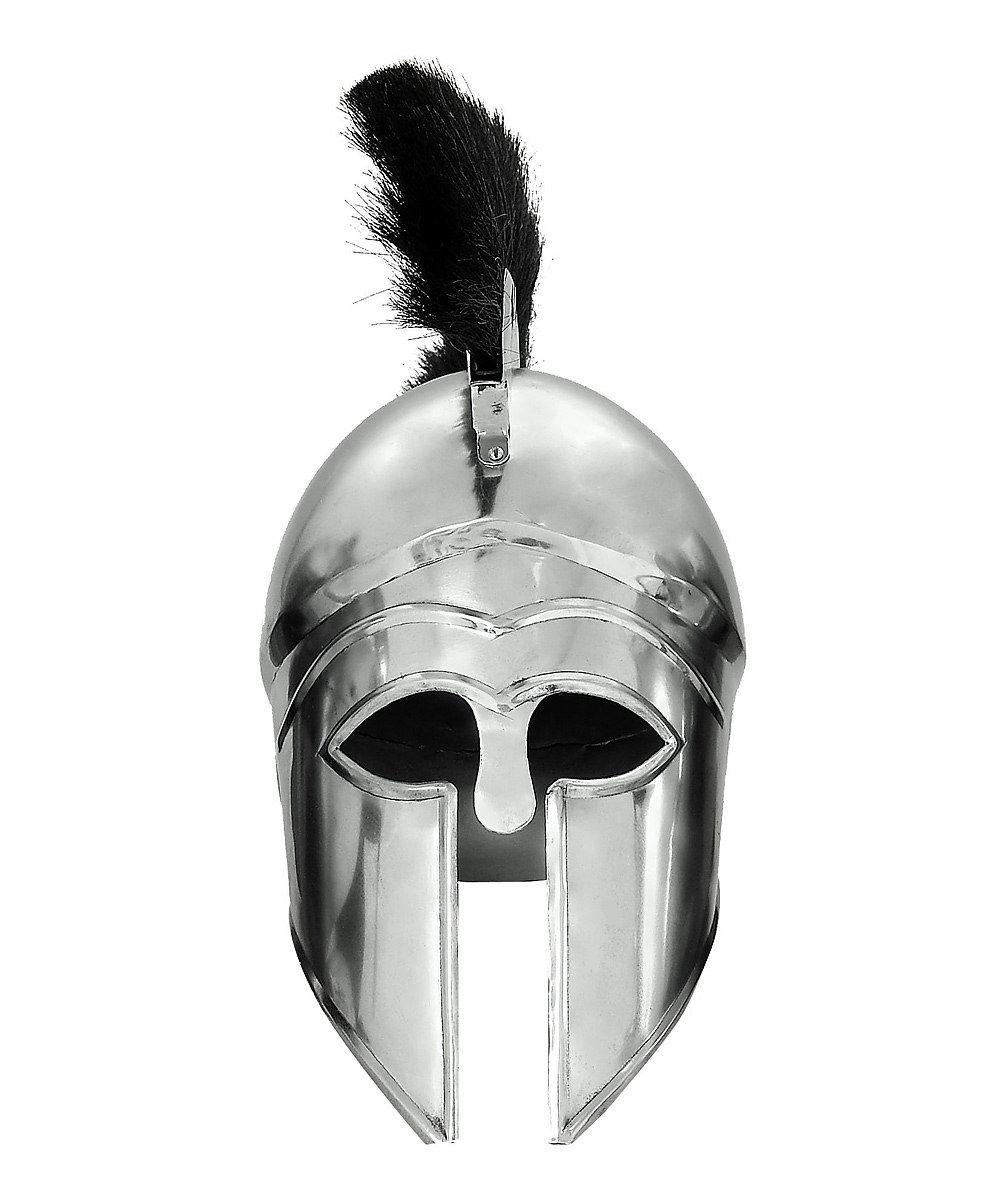 Warrior helmet gaming concept art armor and weapons pinterest