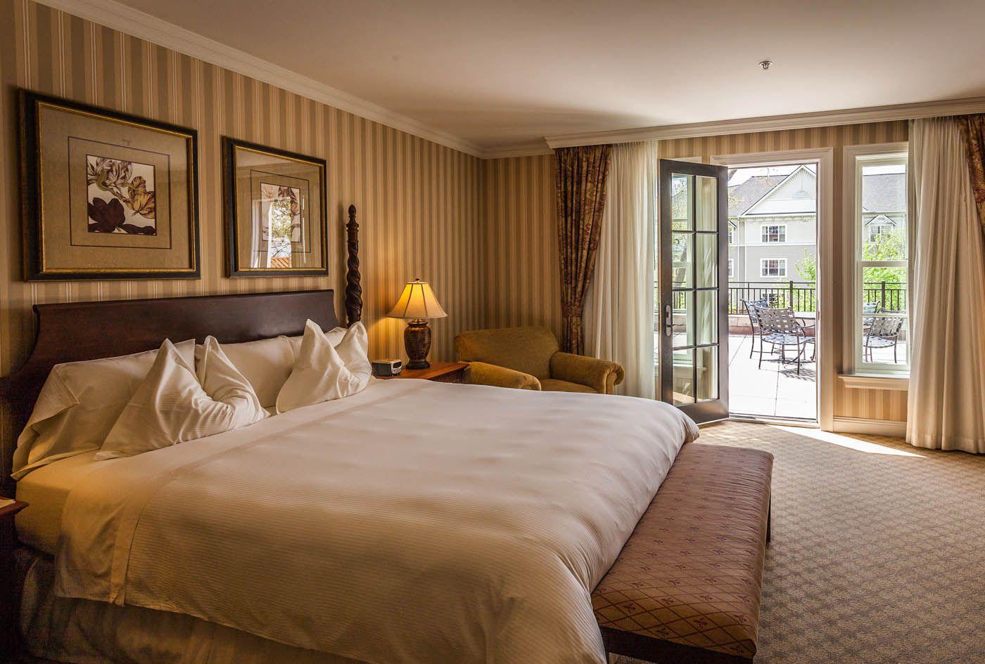 royal park hotel luxury king terrace wed pinterest park