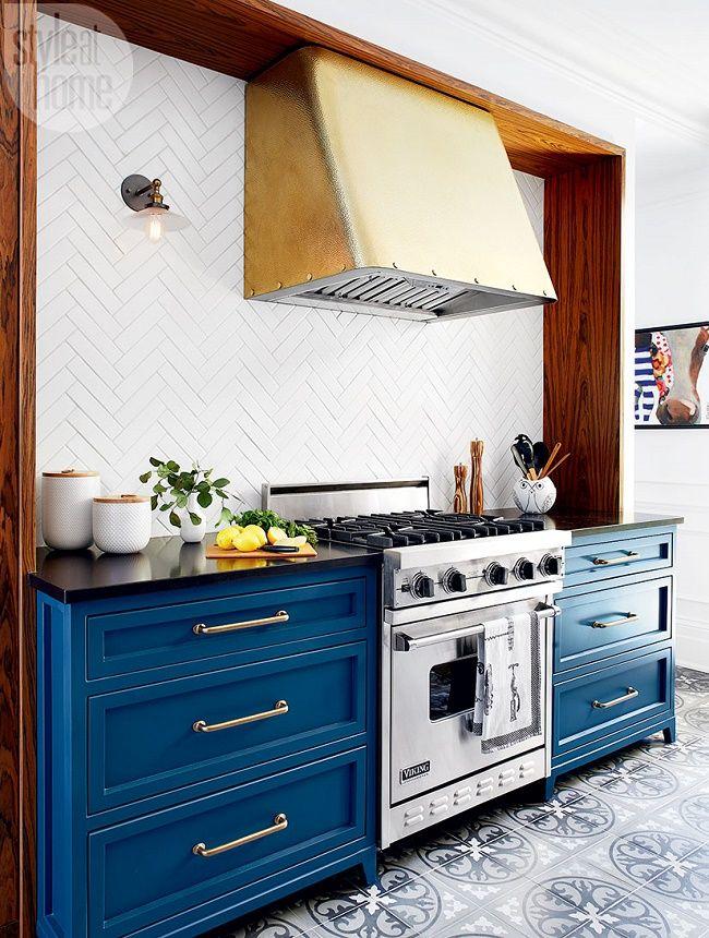 Schön Klassische Küchen Ocala Fotos - Küchen Ideen - celluwood.com