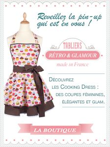 Incroyable Sites Pour Apprendre à Couder Et Sites De Patrons De Couture Gratuits Tuto  Couture Tablier Cuisine