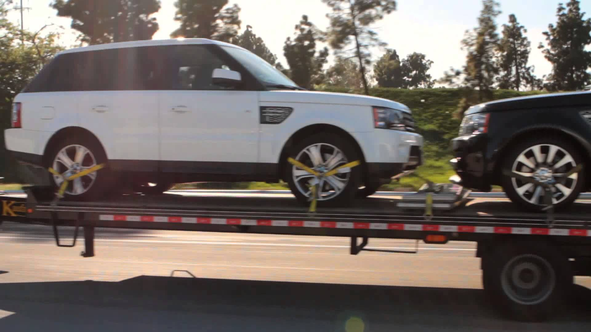 Pin by Global Auto Transportation on Automotive Reliable