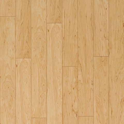 Laminate Flooring Floors Laminate Floor Products Pergo Flooring Wood Laminate Flooring Maple Laminate Flooring Oak Laminate Flooring