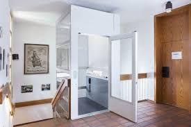 Lift In Huis : Afbeeldingsresultaat voor huislift lift in huis