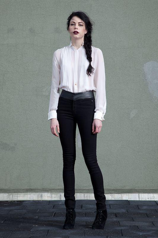 Space Librarian Witch Inspo Album Album On Imgur Fashion Modern Witch Fashion Clothes