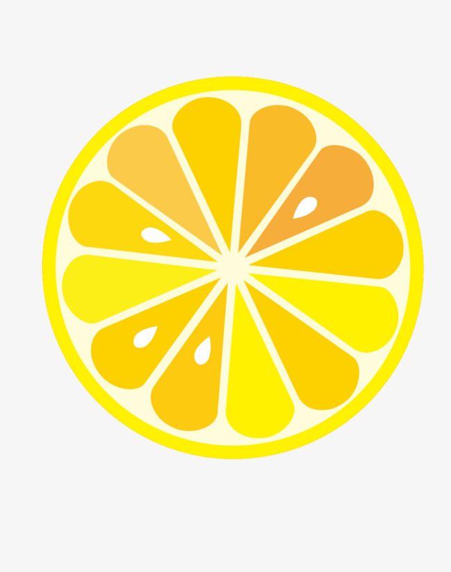 Pin By Stephanie Trigg On Laundry Business Lemon Clipart Clip Art Cartoon Clip Art