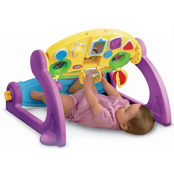 Little Tikes Toys Still Made In Usa Cool Toys Tikes Toys Kids Toys