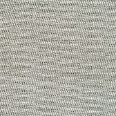 Magnetic wallpaper that looks like linen weitzner