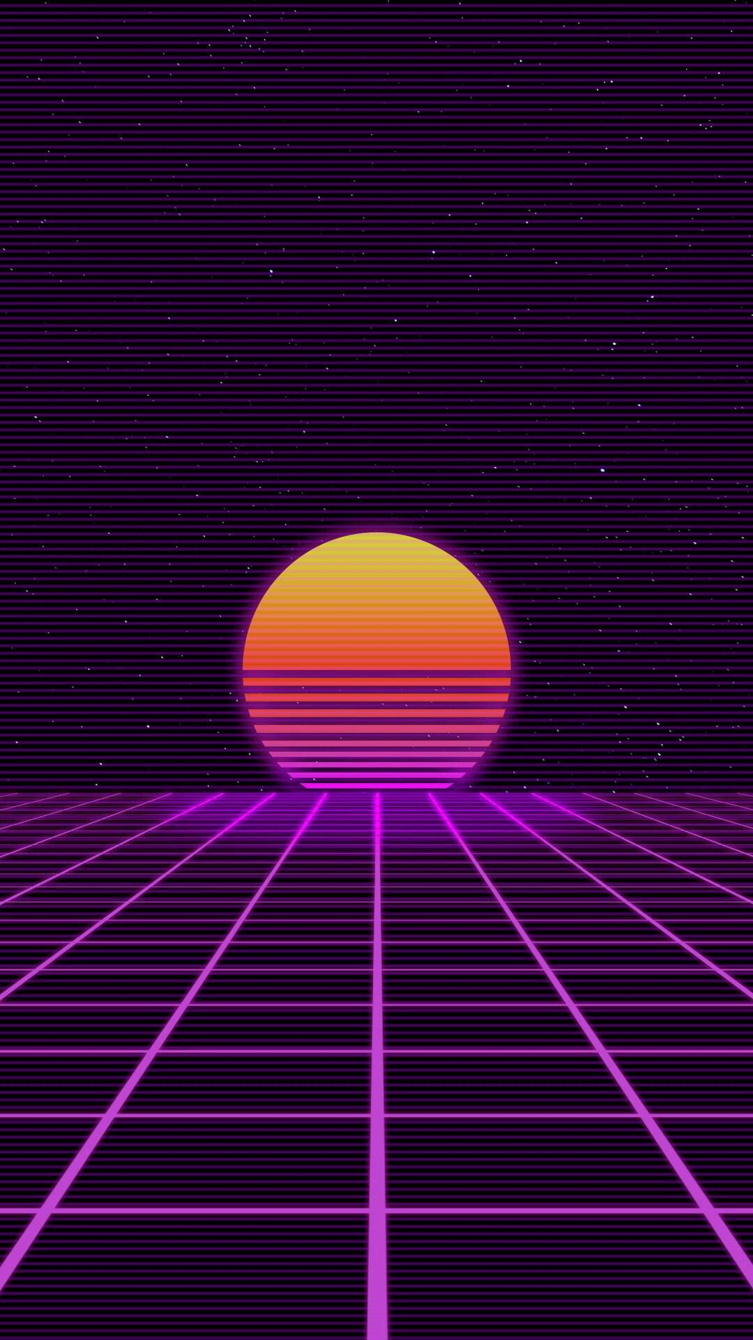 Art Not Mine Vaporwave Vaporwave Wallpaper Neon Wallpaper