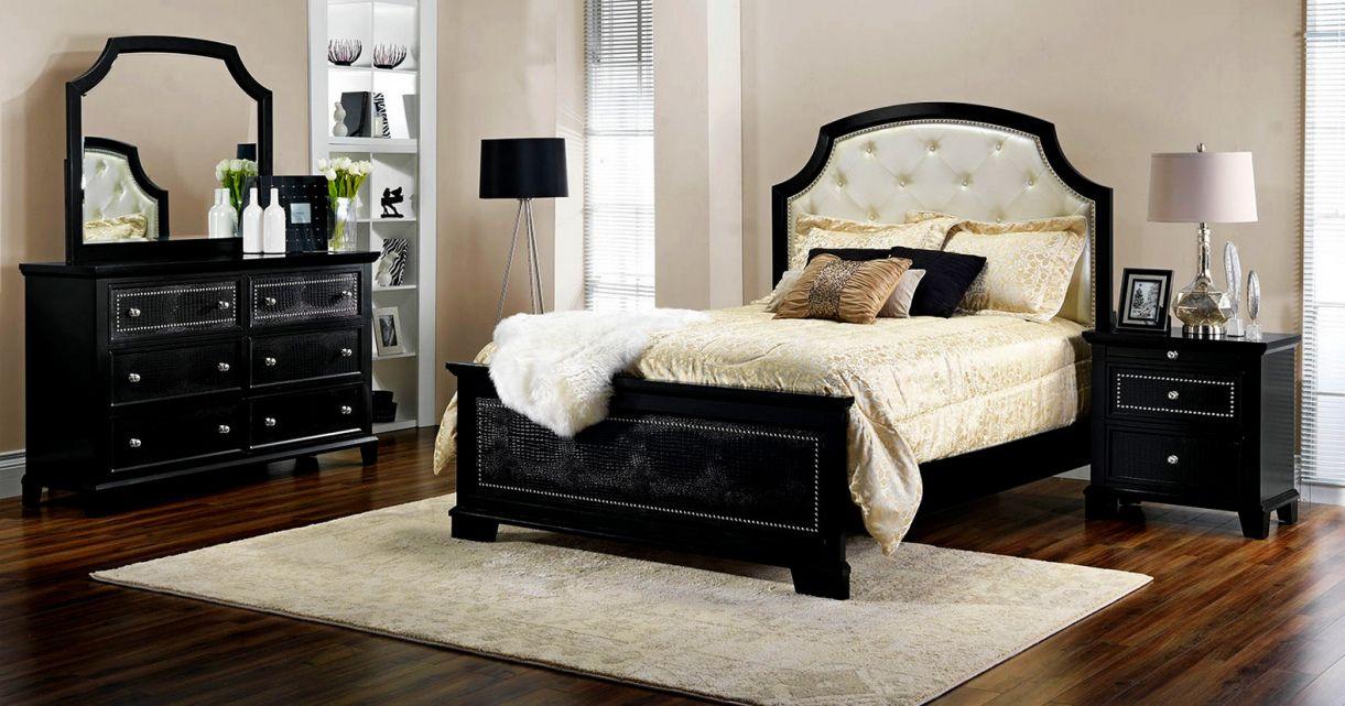 Cheap Piece Bedroom Furniture Sets Best Interior Wall Paint - Cheap 5 piece bedroom furniture sets
