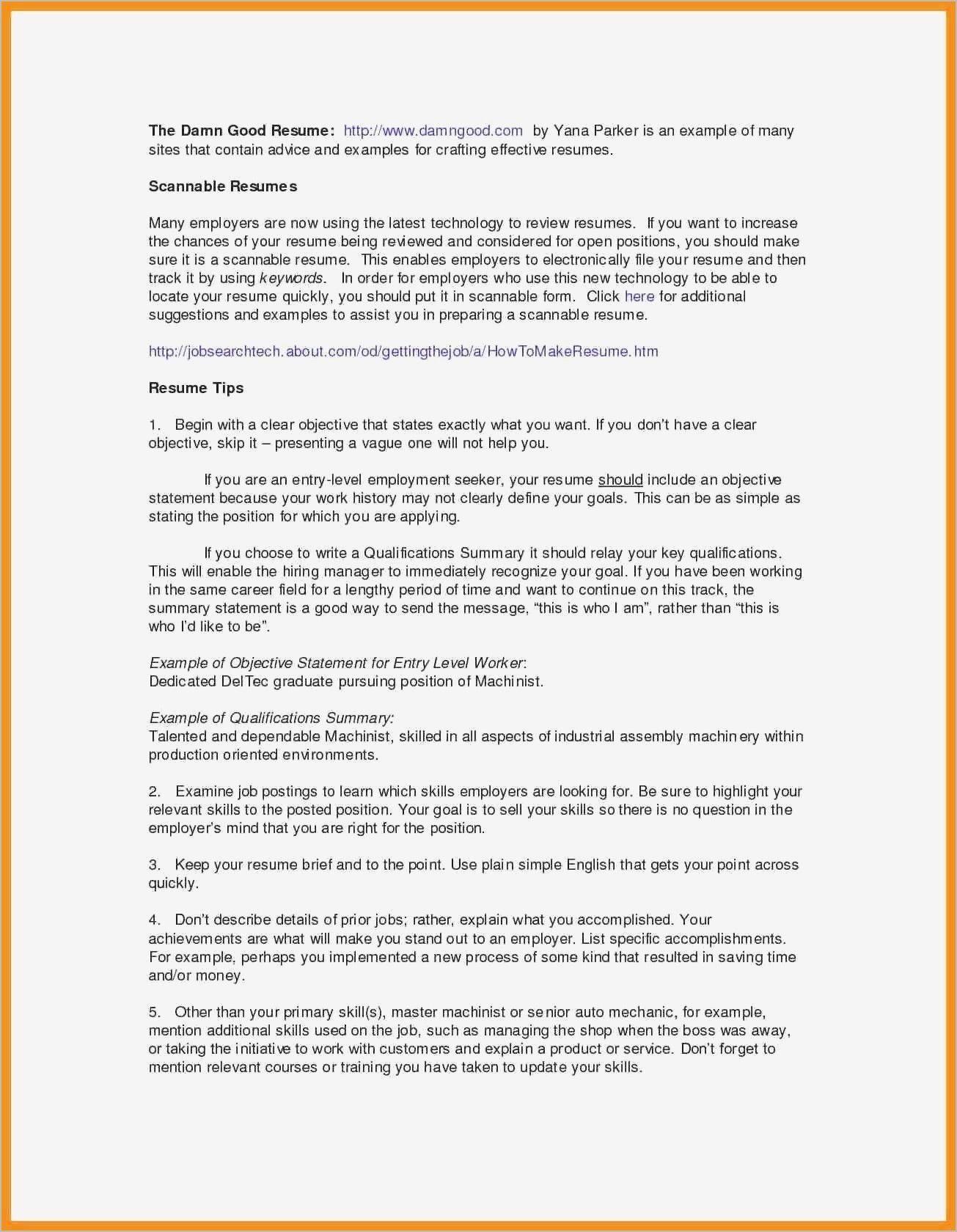 Formalformal Compound Interest Practice Worksheet