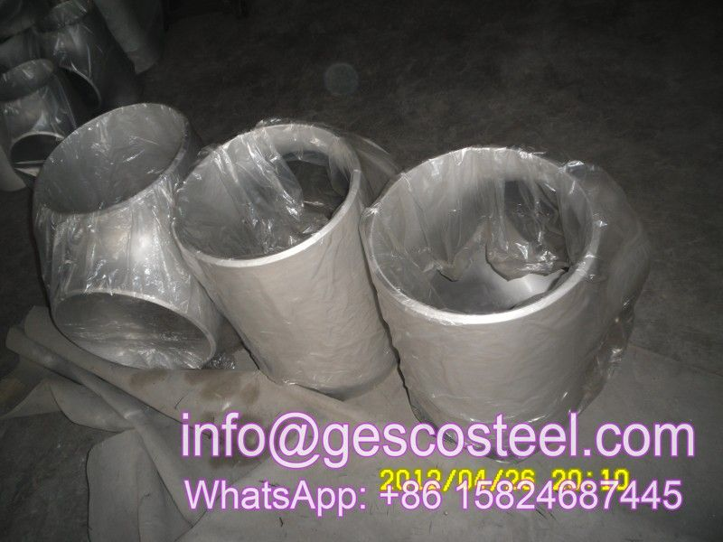 Structural Steel Plate, Beams, Columns, Channels, Angles