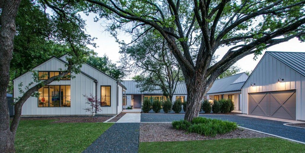 Olsen Studios Artist S Retreat Home Pinterest House Modern