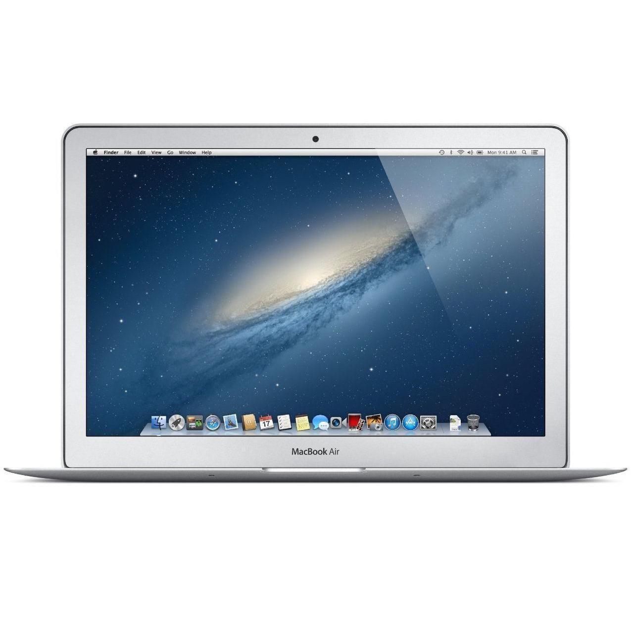 Macbook Air 13 3 Inch Mid 2013 Core I5 4gb Ssd 256 Gb In 2020 Apple Macbook Macbook Air Apple Macbook Air