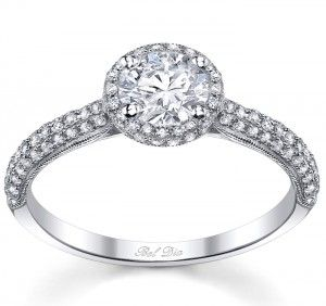 Sell Your Engagement Ring Sell Jewelry Online Pinterest