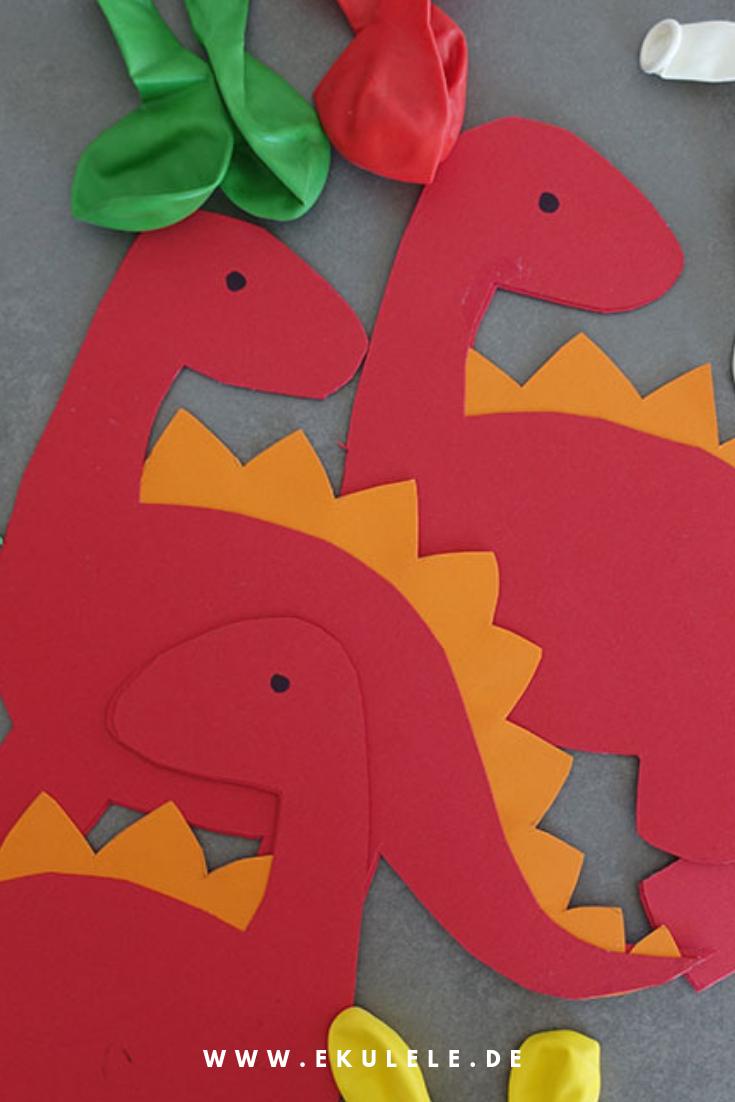 Dinosaurier Vorlage Einladung Einladung Kindergeburtstag Basteln Einladung Kindergeburtstag Basteln Vorlagen Kindergeburtstag Deko