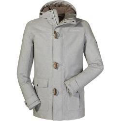M Duffle Coat Marlin Modell Winter 2018  52544856  Blau  Herren SchöffelSchö Schöffel M Duffle Coat Marlin Modell Winter 2018  52544856  Blau  Herren Sch&o...