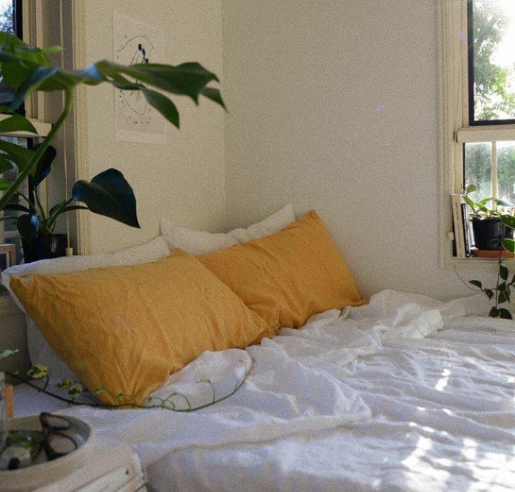 Pin di eva yeoman su room inspiration | Pinterest | Luci e Idee