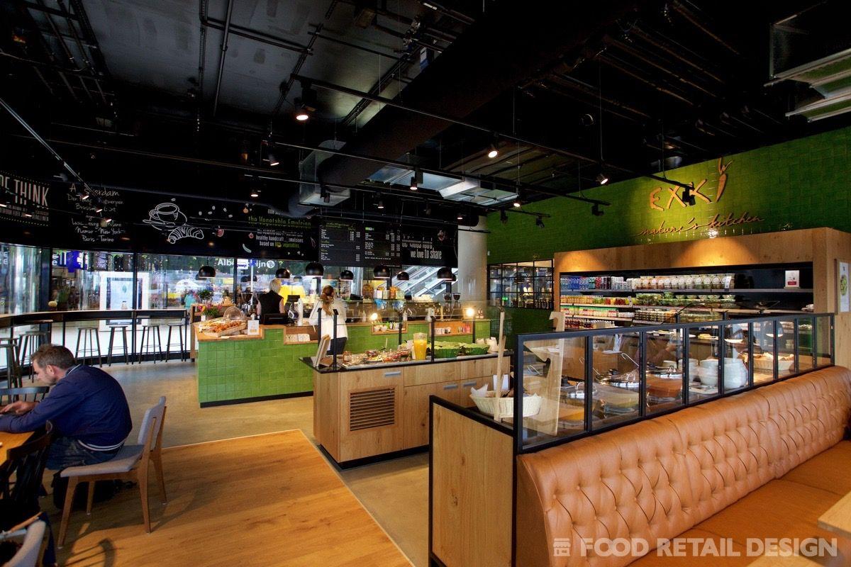 http://foodretaildesign.nl/wp-content/uploads/2015/08/Exki-Amsterdam-centraal-04.jpg