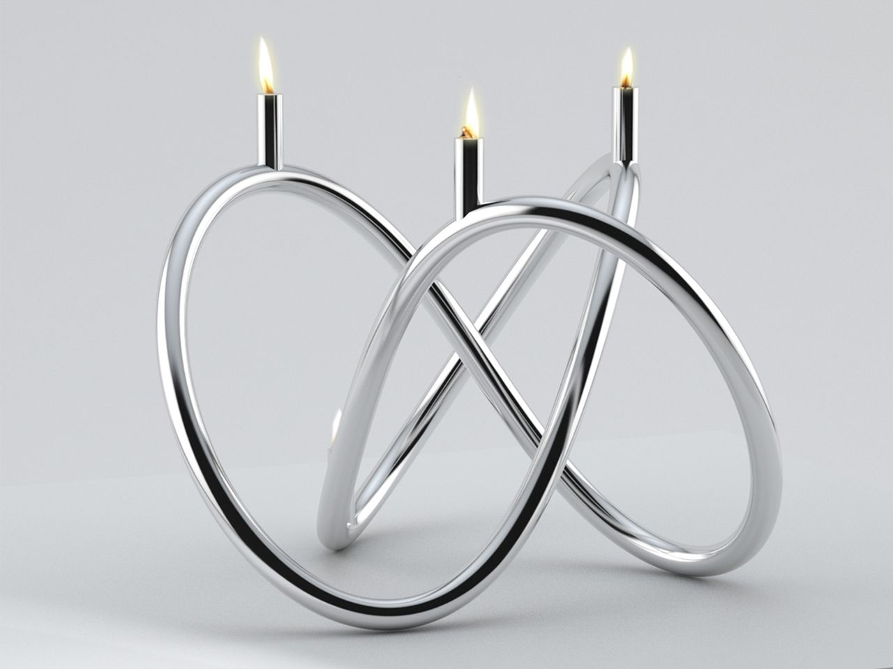modern candle holder  to buy  to think to make  pinterest  - modern candle holder