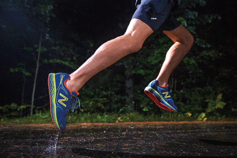 premium selection f13c6 3a7d1 NB 980 V1 #Fresh Foam LET´S MAKE EXCELLENT HAPPEN   Running