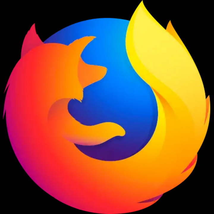 Mozilla Firefox Firefox logo, Creative logo, Logos