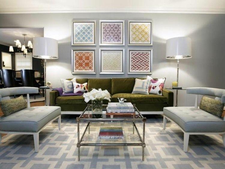 d coration murale originale salon pi ce de r ve dream room pinterest d corations. Black Bedroom Furniture Sets. Home Design Ideas