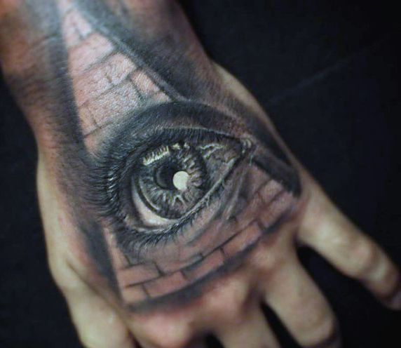 Top 57 Egyptian Tattoo Ideas 2020 Inspiration Guide Egyptian Tattoo Tattoos For Guys Illuminati Tattoo