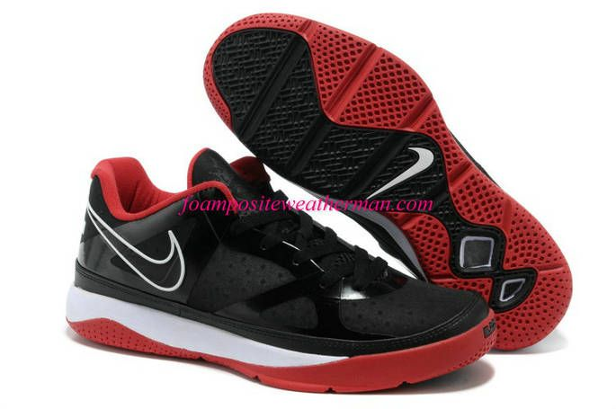 Buy For Sale Cheap Zoom Lebron Low ST Shoes Black Red White from Reliable  For Sale Cheap Zoom Lebron Low ST Shoes Black Red White suppliers.