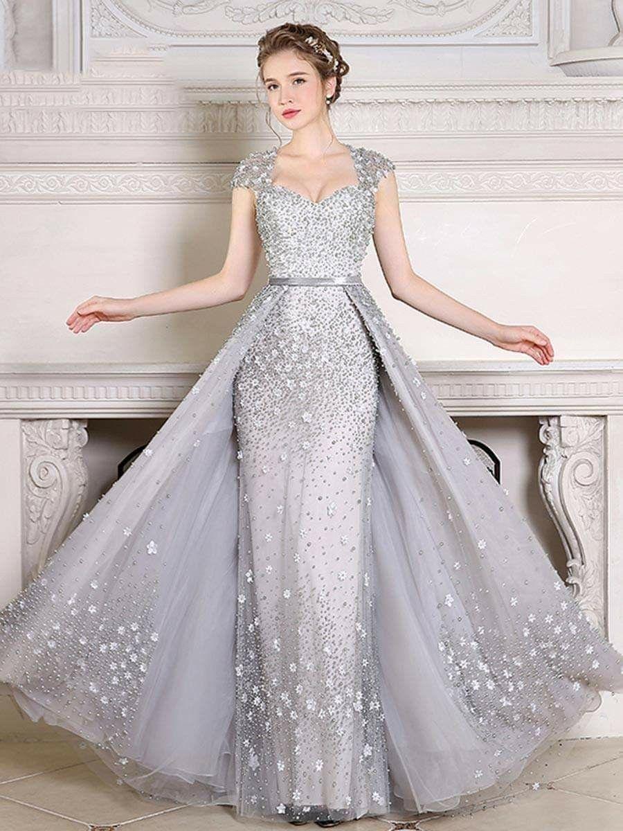 pinrose marie faleiro depaula on my passion for fashion