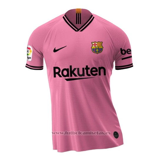 Comprar Camiseta Barcelona Tercera 2020 2021 Barata Camiseta Barcelona Barata Camisetas De Futbol Camisetas Deportivas Camisetas