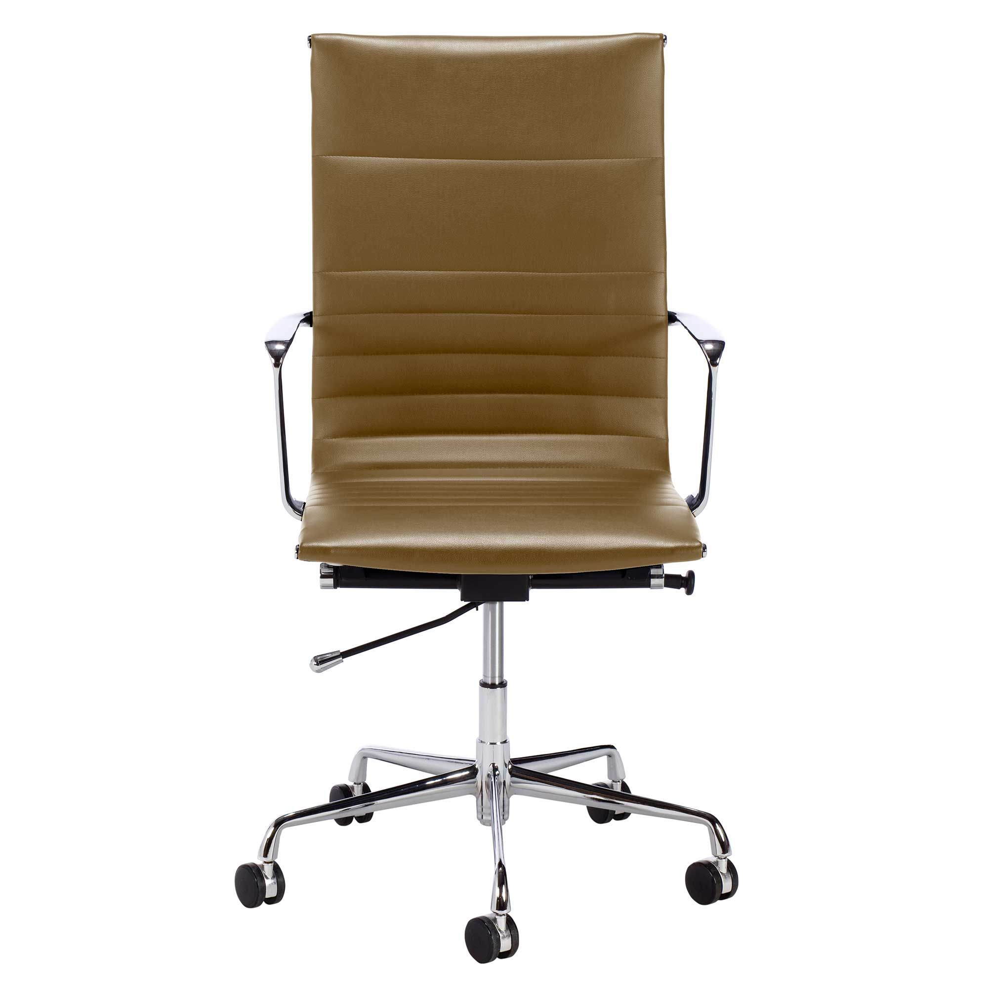 stylish home office chairs. Make More Of Your Home Office With This Stylish Lynley Chair - View Chairs E
