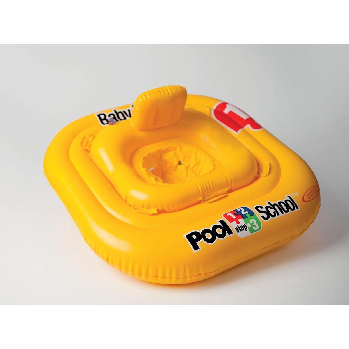 Bouee Culotte Pool School 1 Bouee Piscine Jeux D Eau Et Bouee Bebe