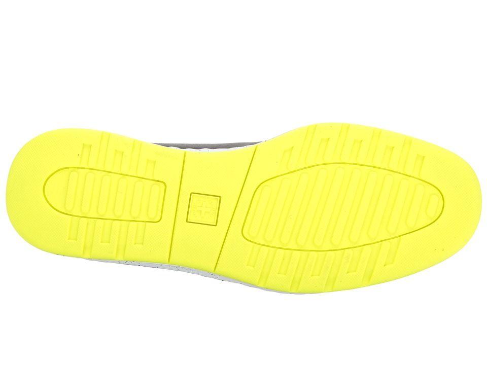 86a454a94333f Dr. Martens Solaris Cordura Men's Boots Black Temperley/Black Codura ...