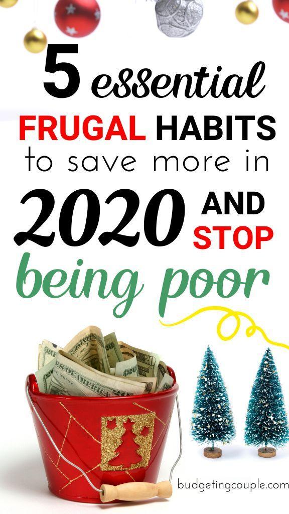 Ultimativer Leitfaden zum Geldsparen   – Budgeting Couple Blog