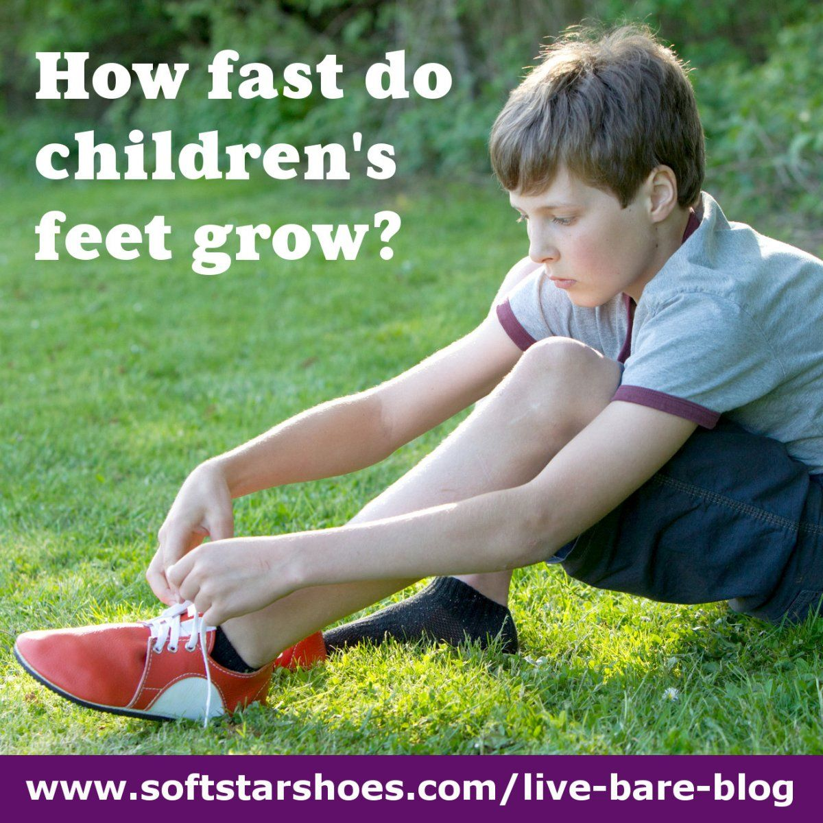 do childrens feet grow with age Children's ministry,  children's ministries that grow in 2018 will do these 10  children's ministries that grow in 2018 will get kids and families excited about.