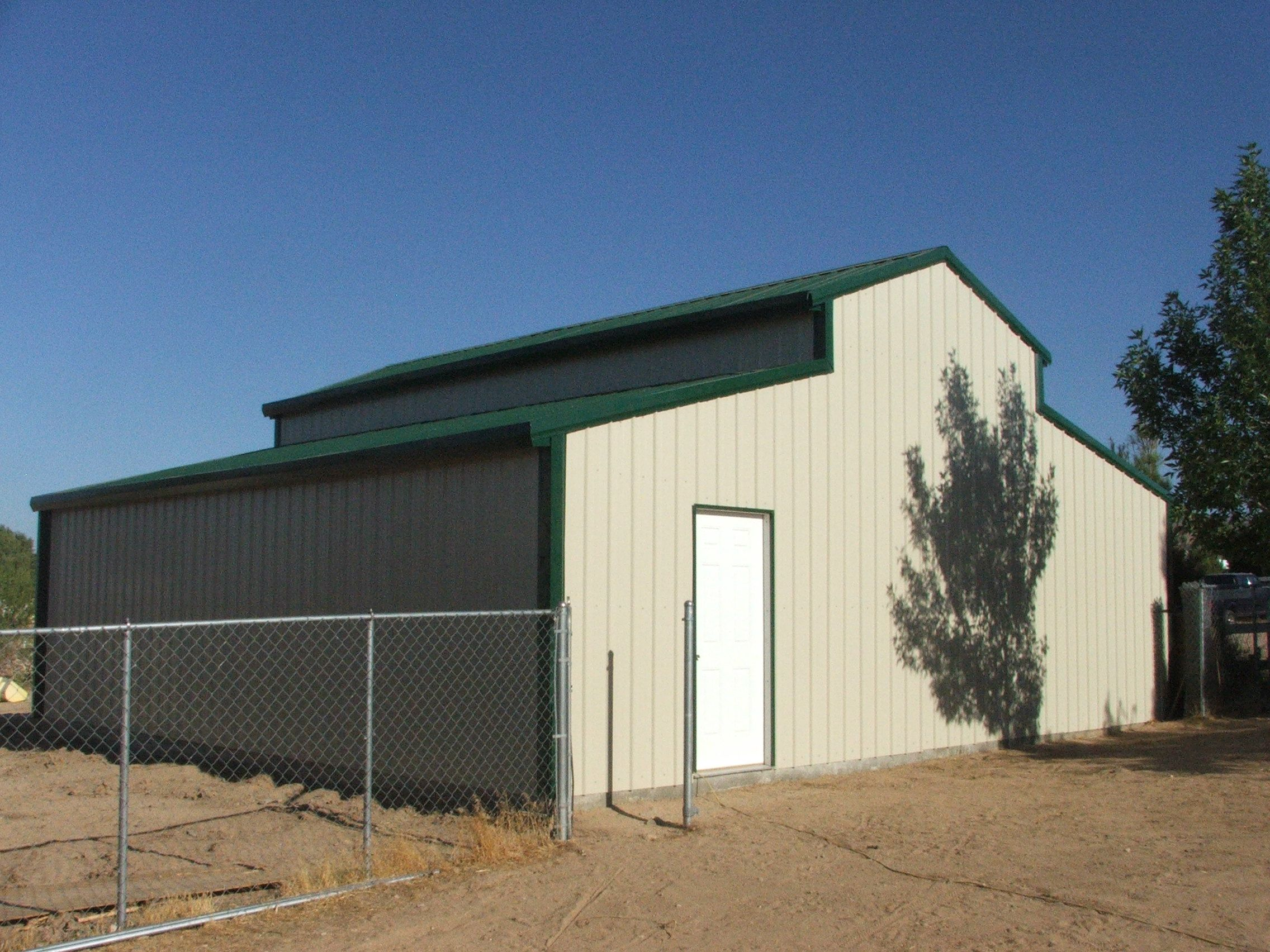 american barn steel buildings for sale ameribuilt steel