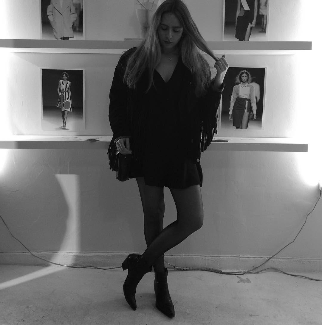 Feet Marta Kornelski nude photos 2019