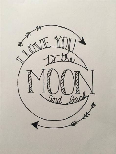 Drawing Ideas For Him : drawing, ideas, Drawing, Sketch, Ideas, Drawings, Boyfriend,