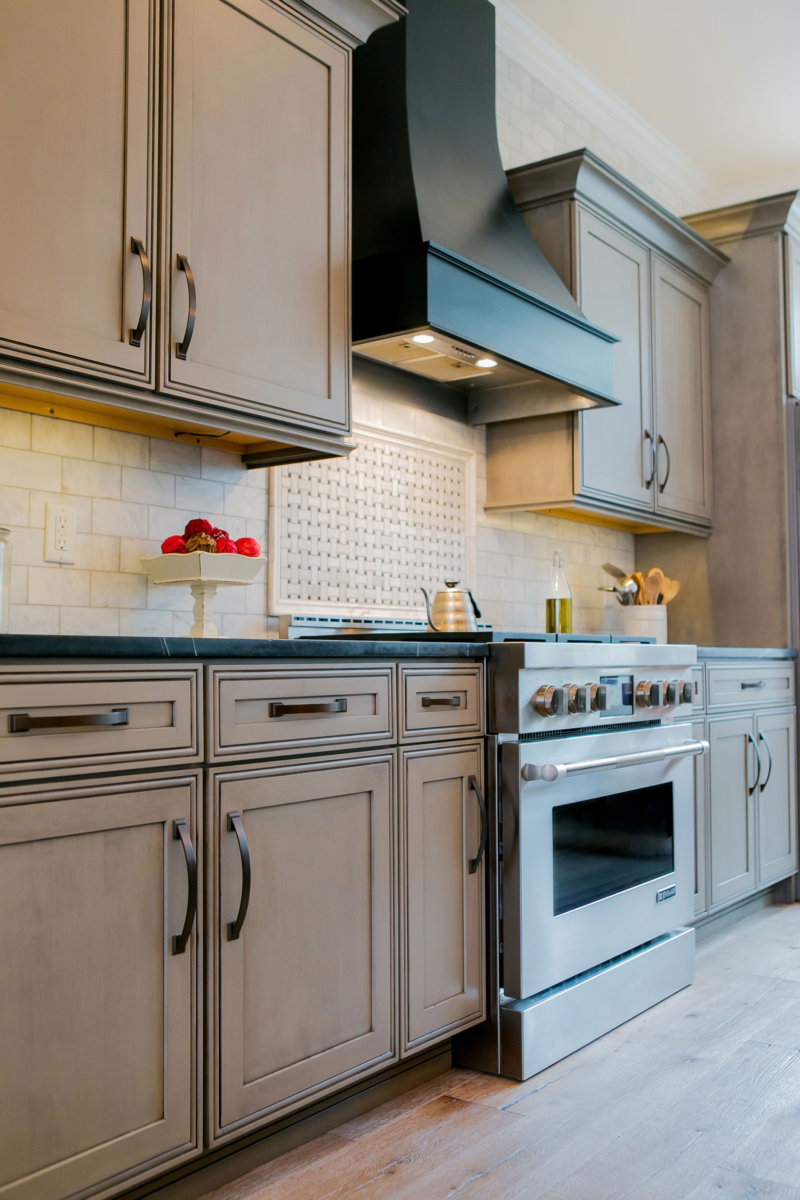 Kitchen 84 Design Studios 84lumber Dreamkitchen Designinspiration Custom Interiordesign Interior123 Kitchen Kitchen Cabinets Home Decor