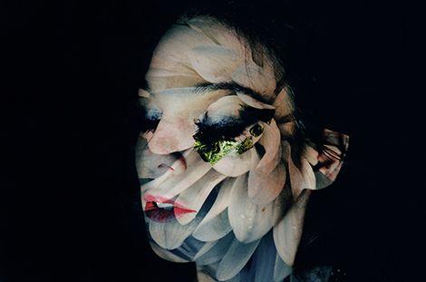Personnal Work | Lara Kiosses