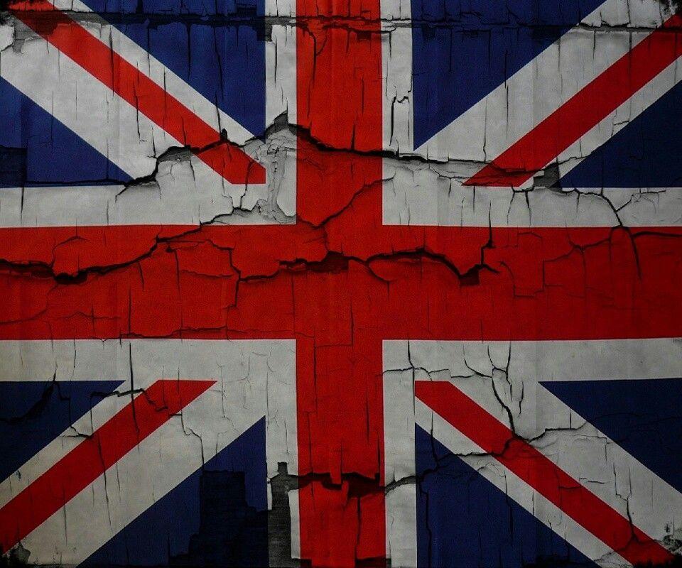 Smeg Kühlschrank Union Jack : Union jack anglophile
